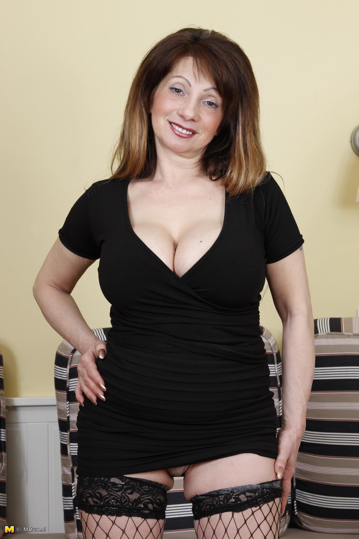 la ward milf women Sexy british milf gangbanged runtime: 12m:43s tags: british milf 6 years ago british slut isabel ice hav runtime: 41m:20s tags: british lesbian 6 years ago.
