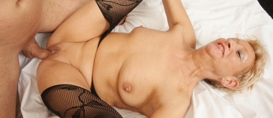 männer erotik stellungen für kleinen pennis
