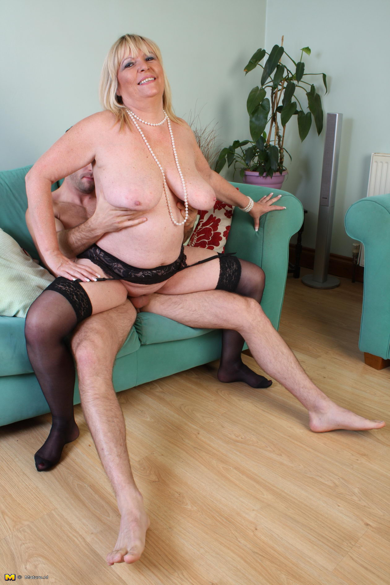 Tory lane peter north