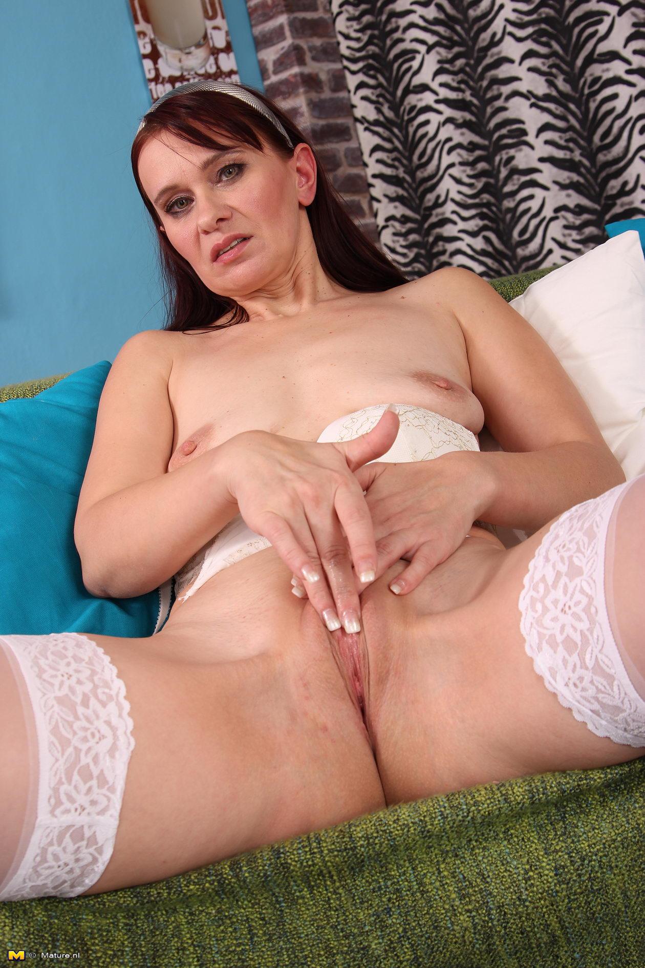 anal sex of bipasha