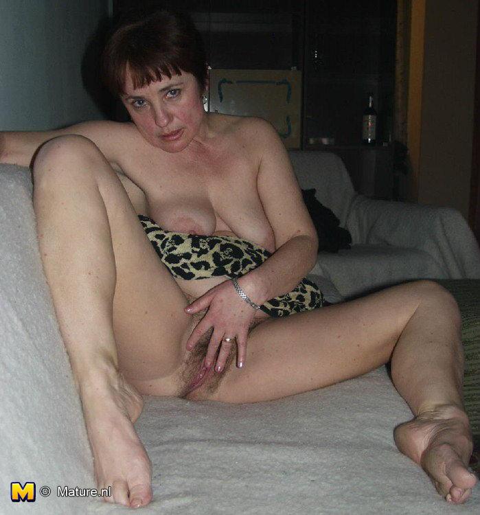 cougar porn gif