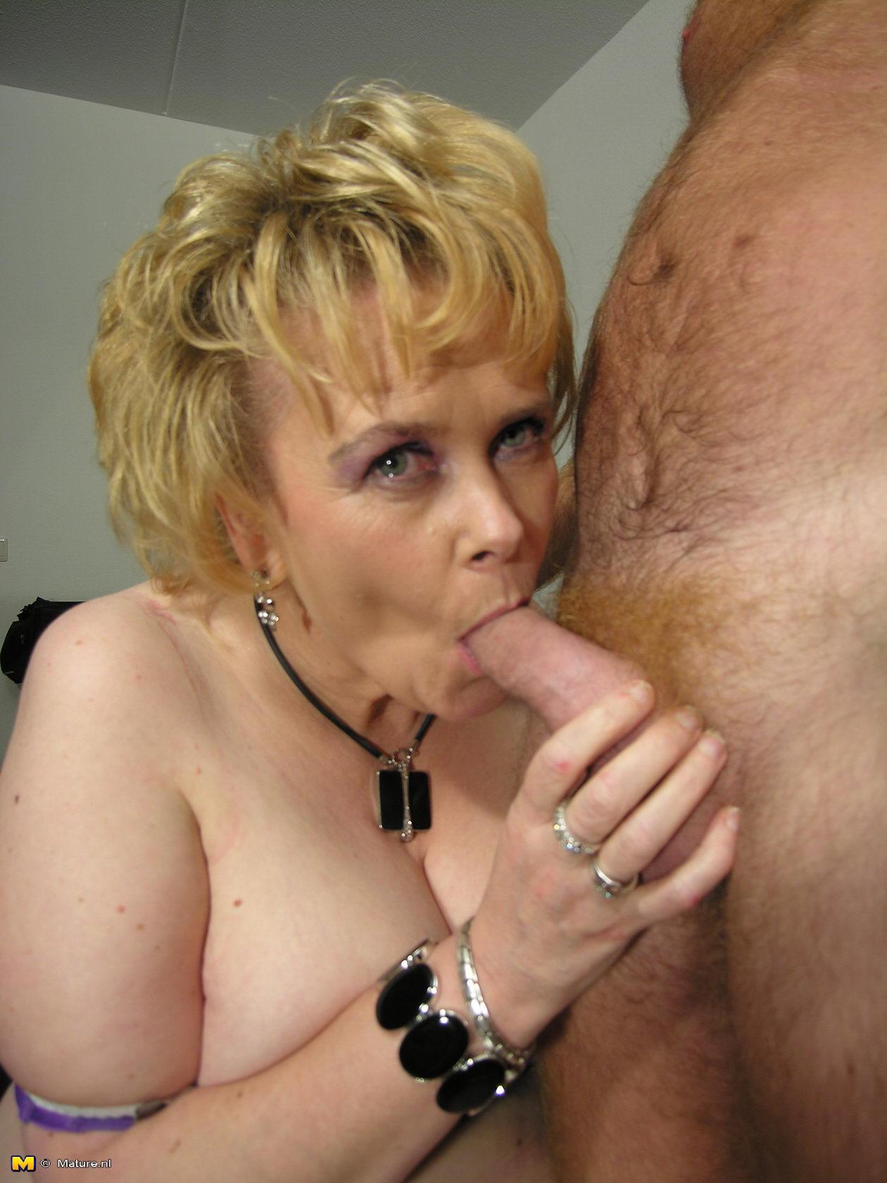 Porno cu incest