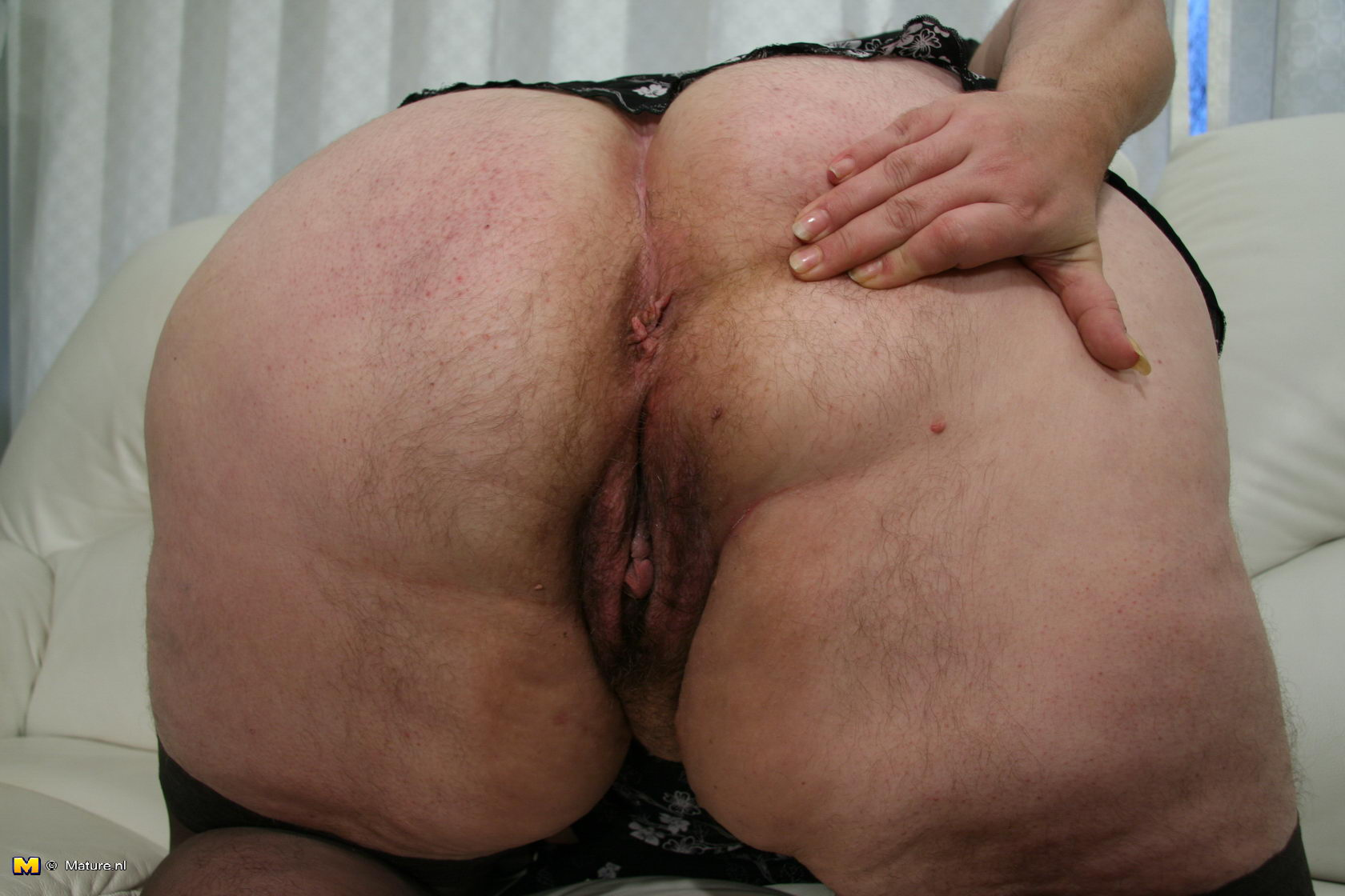 Руский секс бабушкий 25 фотография