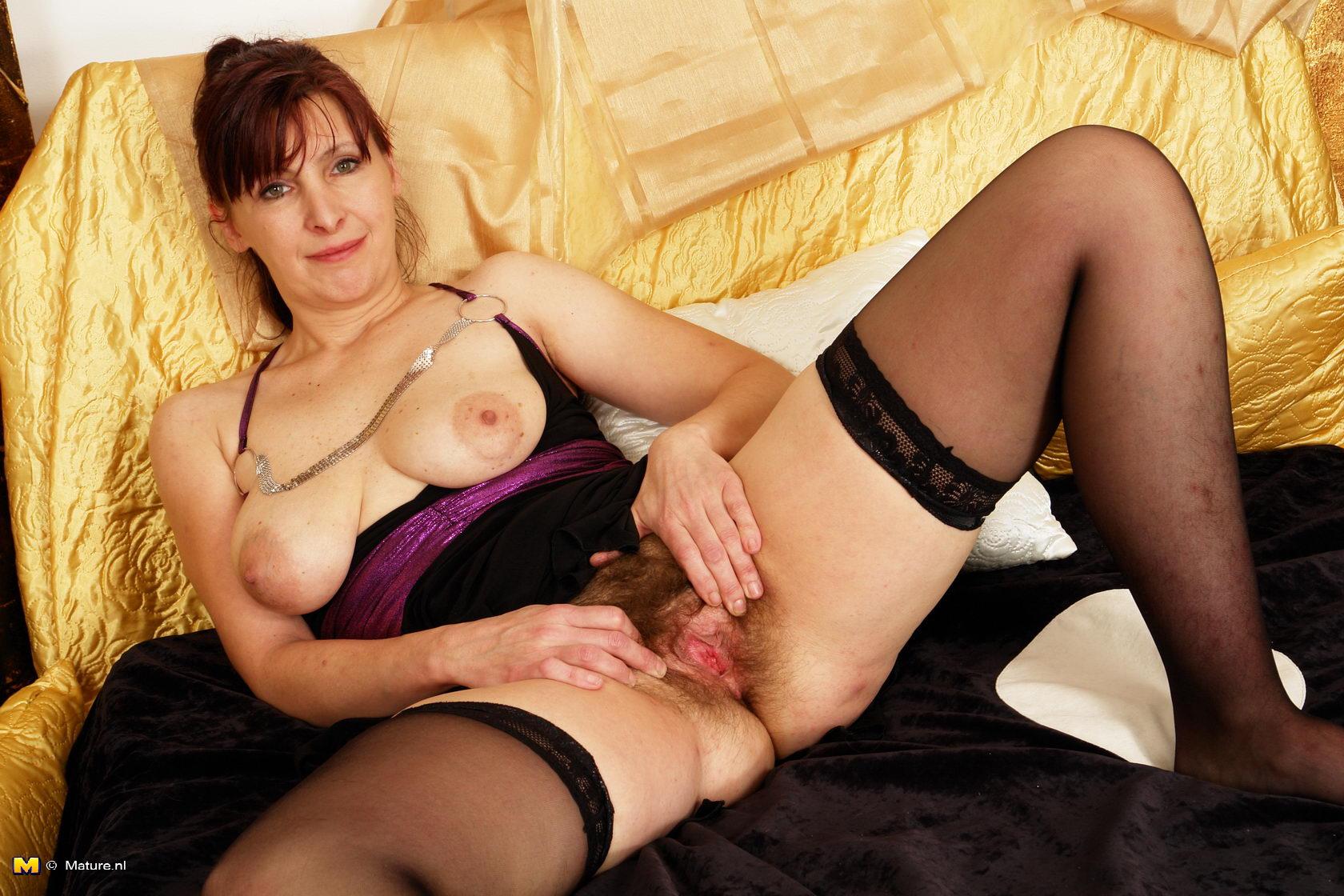 Фото зрелая дала, Голые зрелые женщины - фото голых зрелых 4 фотография